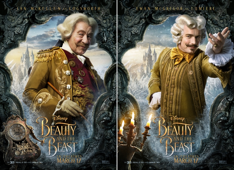1280_beauty_and_the_beast_poster_ian_mckellen_ewan_mcgregor[1]